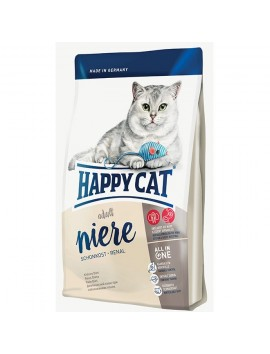 Croquettes chats Happy Cat diet