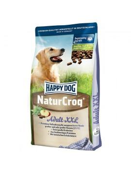 Croquettes chiens NaturCroq XXL