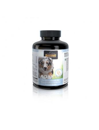 Comprimés pour chiens Agil de Belcando