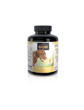 Comprimés pour chiens Vital de Belcando