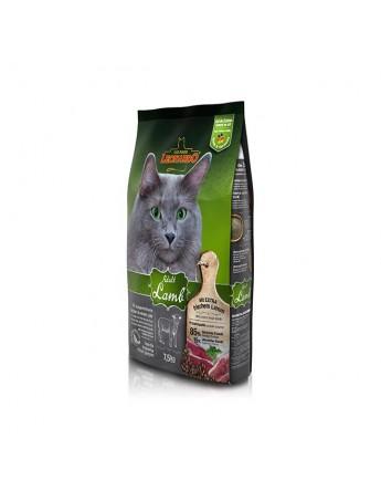 Croquettes chats Adult Sensitive agneau et riz