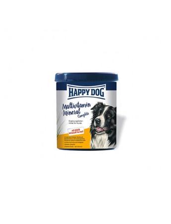 Complement pour chien Multivitamin