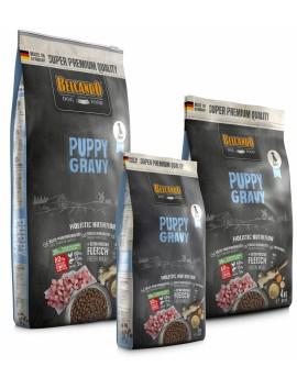 Croquettes Belcando Puppy Gravy